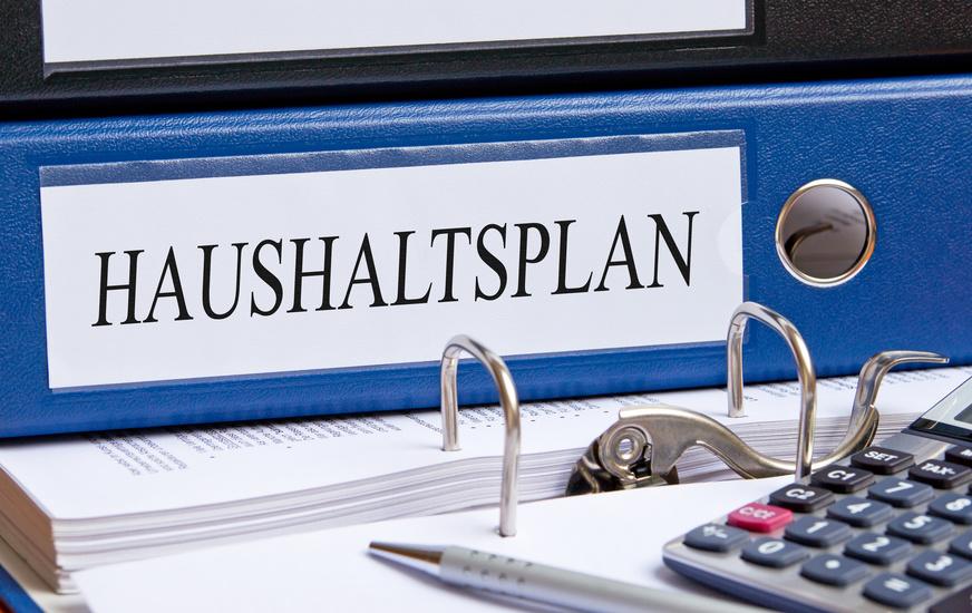 Kritik an der positiven Haushaltsbilanz der Paprika-Koalition