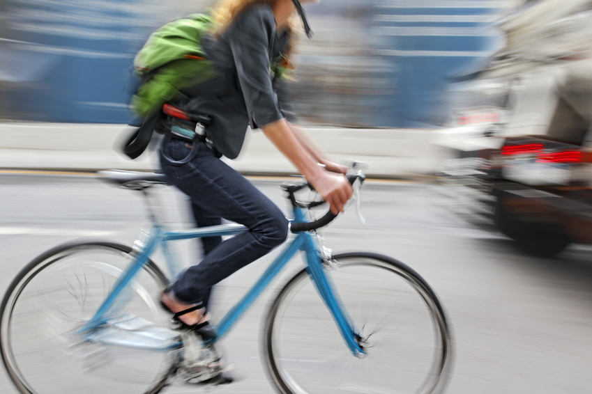 BfB: Verkehrswende nicht durchdacht