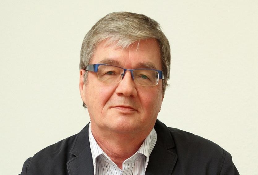 Bürgergemeinschaft trauert um Lothar Klemme