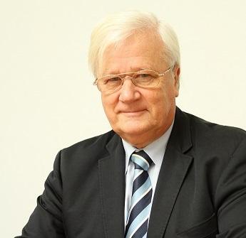 Absolute Zustimmung zum Anforderungsprofil für einen OB-Kandidaten in Bielefeld