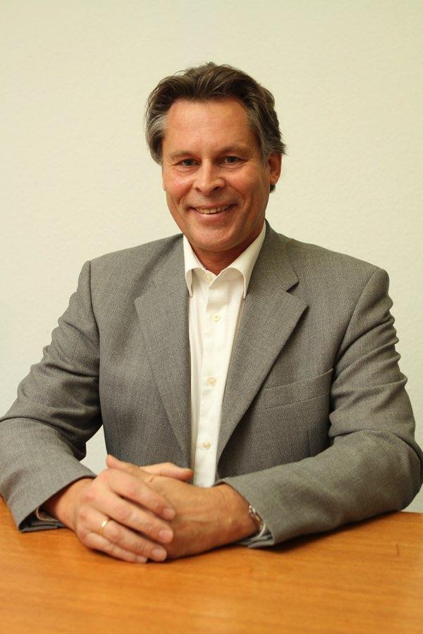 Joachim Krollpfeiffer